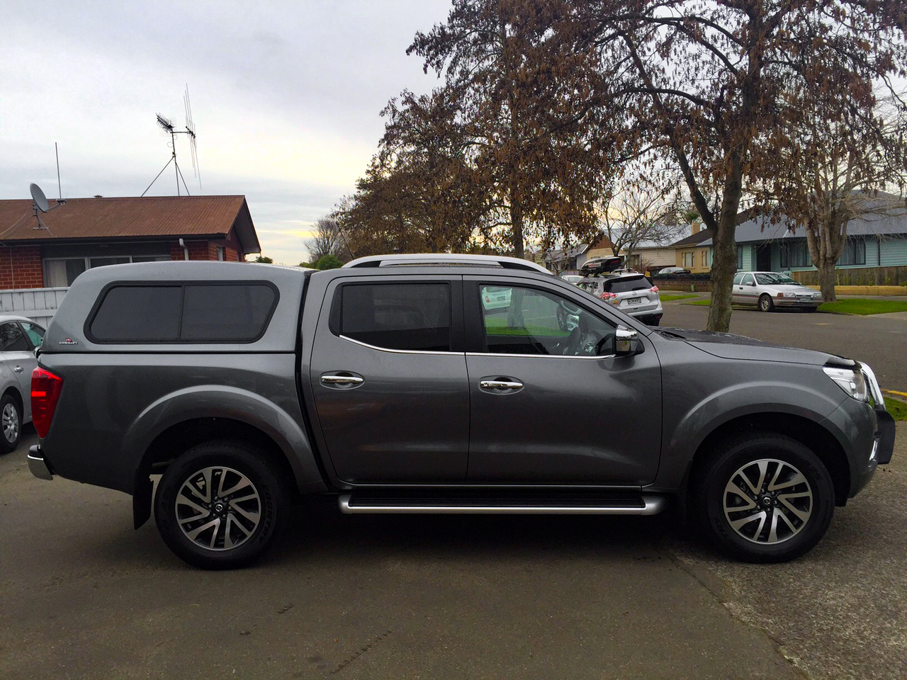 conceptonewheels further Rhino 4x4 Nissan Navara Np300 2015 Front Bumper Re besides Watch as well Photos as well Pray That This Modified Isuzu D Max V Cross Doesnt Cross Paths With You. on isuzu d max